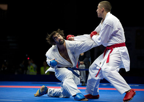 https://www.wkf.net/news-center-new/karate-world-championships-flashback-belgrade-2010/785/